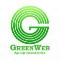 Rozwiń skrzydła w sieci - GreenWeb Plewiska i okolice