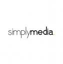 Simplymedia. Wrocław i okolice