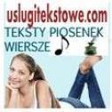 POZNAJ SIŁĘ TEKSTU! - Kamil Sowiński Kielce i okolice