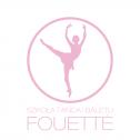 Szkoła tańca i baletu Fouette Poznań i okolice