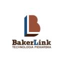 Bakerlink Dworaczek Staroń. sp.j. Łódź i okolice