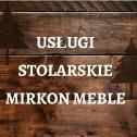 Design Your Life With US - Mirkon Meble Pleszew i okolice