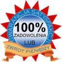 Janusz Kwiecień Kielce i okolice