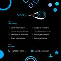 Internet bez granic! - WebLives