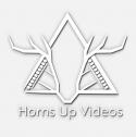 Horns Up Videos