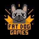Gry na Androida, iOS, WM - Fat Dog Games Warszawa i okolice