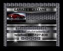 Garaże Blaszane-PRODUCENT - Ha La Oświęcim i okolice