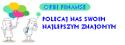 ORBI FINANSE SP. Z O.O. Poznań i okolice