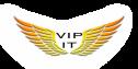 Usługi informatyczne! - VIP IT Sp. z o.o. Nowogrodziec i okolice