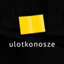 Ulotkonosze Ulotkonosze Bydgoszcz i okolice