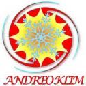 Zadowolenie klienta - Andreo klim Warszawa i okolice