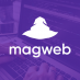 magweb