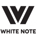 White Note. Why not? - White Note Tarnowskie Góry i okolice