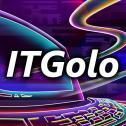 ITGolo - programy PC - Karol Golec Sandomierz i okolice