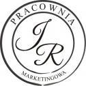 Pracownia JR - Jakub Romańczuk Kraków i okolice