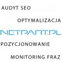 Netpart.pl - NETPART.PL - Optymalizacja I Pozycjonowanie Stron Internetowych Kraków i okolice