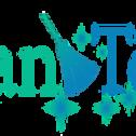 CleanTeam Myszków i okolice