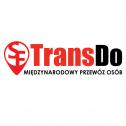 TransDo Sp. z o.o. Myślibórz i okolice