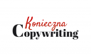 www.agnieszkakonieczna.pl