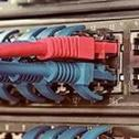 Telekom Sp. z o.o. Nowy Sącz i okolice