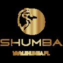 Shumba Sp. z o.o. Lublin i okolice
