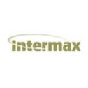 Intermax Poniec i okolice