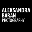 Aleksandra Baran Siepraw i okolice