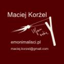 Ufam sobie - Maciej Korżel Warszawa i okolice