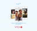 vyda.com