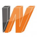 Agencja Reklamowa WebNext - TworzymyReklame sp z o o Kołobrzeg i okolice