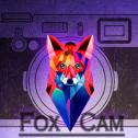FoxCam Rzeszów i okolice