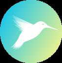 Logo, księga znaku - FORTIS MEDIA