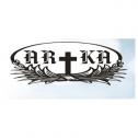 Arka s.c. Usługi Pogrzebowe Elżbieta Michałowska Anna Michałowska Olsztyn i okolice
