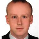 Dawid Piotrowski Łochów i okolice