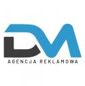 Liczy się Twój sukces! - Damian Markowicz Moszczenica i okolice