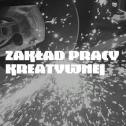 Zakład Pracy Kreatywnej Poznań i okolice