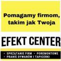 Firma sprzątająca Lublin EFEKT CENTER Lublin i okolice