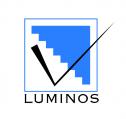 Specjalizacja: GNU/Linux - Marcin Kryczek  Katowice i okolice