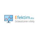 Pozycjonowanie regionalne - Efektim Pozycjonowanie stron Oława i okolice