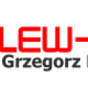 LEW-BUD Grzegorz Lewczuk Elbląg i okolice