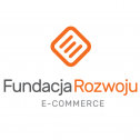 Fundacja Rozwoju E-commerce Kędzierzyn-Koźle i okolice