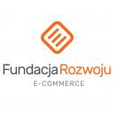 Fundacja Rozwoju E-commerce Kędzierzyn-Koźle i okolice
