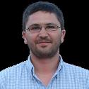 Rafał Ziob Ruda Śląska i okolice