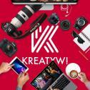 Robimy w obrazie! - Kreatyw! Media Warszawa i okolice