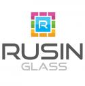 Szkło jest naszym światem - Rusin Glass Kalwaria Zebrzydowska i okolice