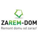 Remont domu od zaraz! - ZAREM-DOM Białystok i okolice