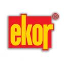 Ekor. Nawozy dla ogrodnictwa, rolnictwa i leśnictwa Skórzewo i okolice