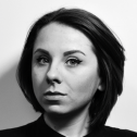 Agata Semeniuk Łódź i okolice