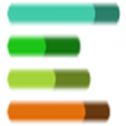 Celem jest Twój sukces! - WebSite - Agencja Interaktywna Kleszczów i okolice