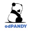 Strony internetowe - PANDA Aplikacje Dedykowane